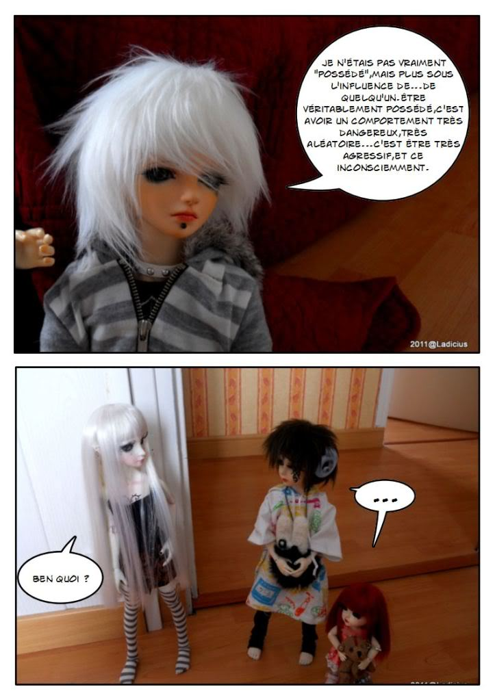 *~Oh,my Lords ! ~**~ Transition p.67, voir nouveau topic ~* - Page 33 Page_6-56