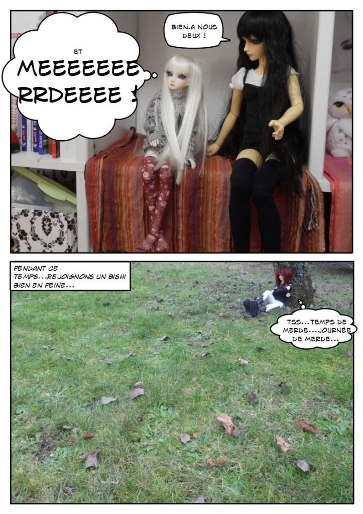 *~Oh,my Lords ! ~**~ Transition p.67, voir nouveau topic ~* - Page 5 Page_7-43