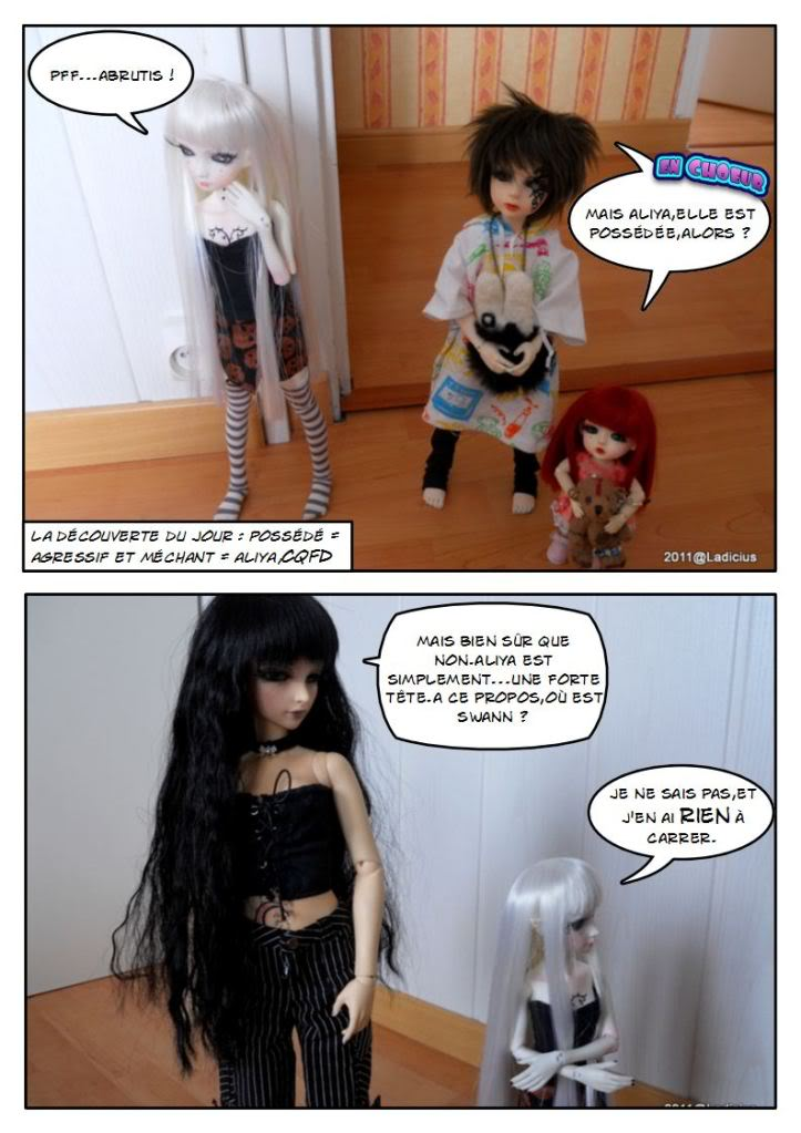 *~Oh,my Lords ! ~**~ Transition p.67, voir nouveau topic ~* - Page 33 Page_7-53