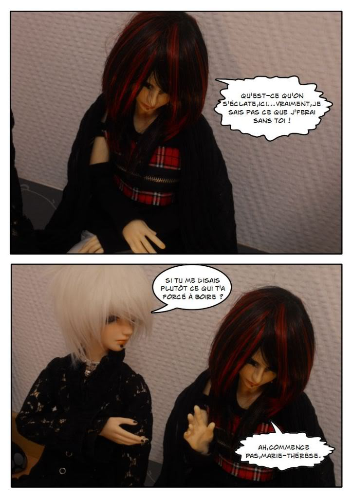 *~Oh,my Lords ! ~**~ Transition p.67, voir nouveau topic ~* - Page 2 Page_8-40