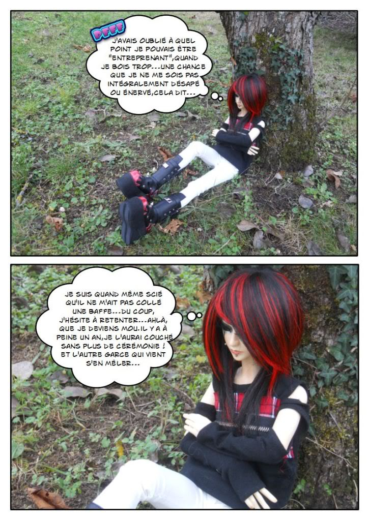 *~Oh,my Lords ! ~**~ Transition p.67, voir nouveau topic ~* - Page 5 Page_8-42