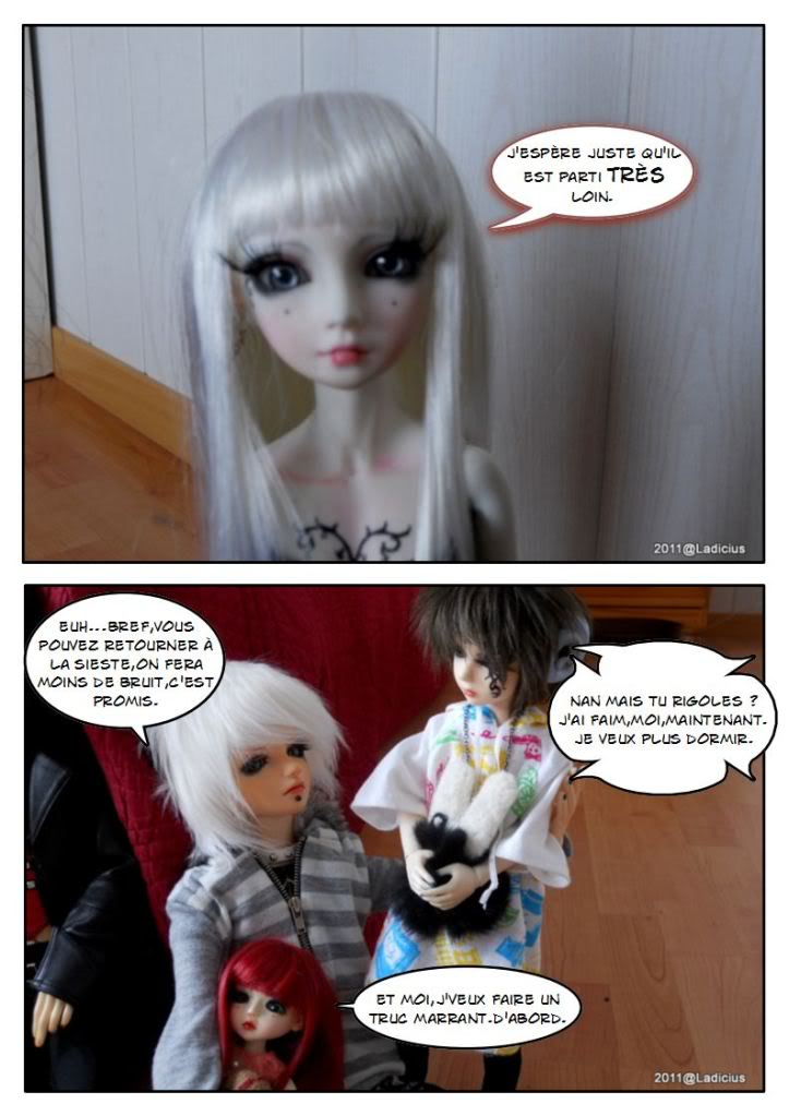 *~Oh,my Lords ! ~**~ Transition p.67, voir nouveau topic ~* - Page 33 Page_8-51