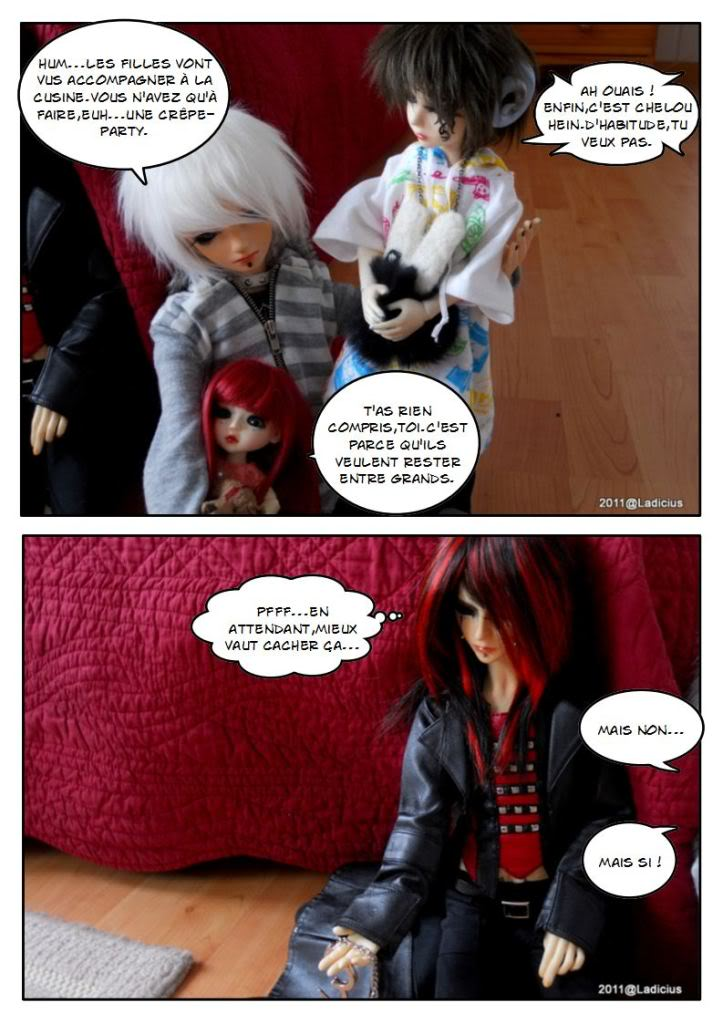 *~Oh,my Lords ! ~**~ Transition p.67, voir nouveau topic ~* - Page 33 Page_9-51