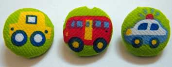 Fabric Buttons July-117