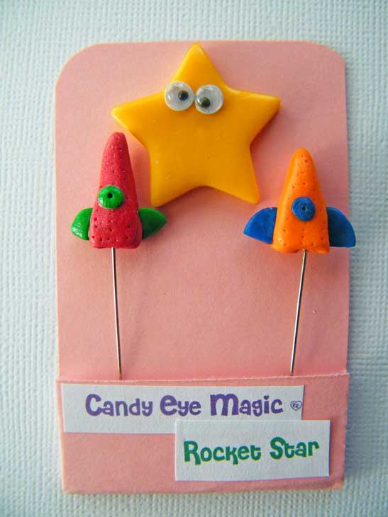 Fimo Creations June-053