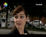 Ezel - serial turcesc difuzat pe  ATV  TR Th_SHOWTVCurrent20091026_2005201mpg-1066