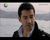 Ezel - serial turcesc difuzat pe  ATV  TR Th_SHOWTVCurrent20091026_2005201mpg-1163