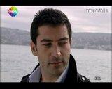 Ezel - serial turcesc difuzat pe  ATV  TR Th_SHOWTVCurrent20091026_2005201mpg-1195