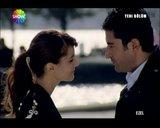 Ezel - serial turcesc difuzat pe  ATV  TR Th_SHOWTVCurrent20091026_2005201mpg-1202