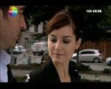 Ezel - serial turcesc difuzat pe  ATV  TR Th_SHOWTVCurrent20091026_2005201mpg-1244