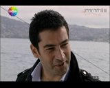 Ezel - serial turcesc difuzat pe  ATV  TR Th_SHOWTVCurrent20091026_2005201mpg-1418