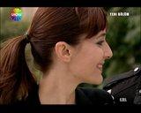 Ezel - serial turcesc difuzat pe  ATV  TR Th_SHOWTVCurrent20091026_2005201mpg-1448
