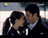 Ezel - serial turcesc difuzat pe  ATV  TR Th_SHOWTVCurrent20091026_2005201mpg-1673