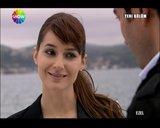 Ezel - serial turcesc difuzat pe  ATV  TR Th_SHOWTVCurrent20091026_2005201mpg-1753