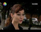 Ezel - serial turcesc difuzat pe  ATV  TR Th_SHOWTVCurrent20091026_2005201mpg-1846