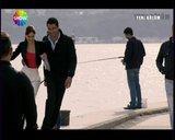 Ezel - serial turcesc difuzat pe  ATV  TR Th_SHOWTVCurrent20091026_2005201mpg-2079