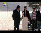 Ezel - serial turcesc difuzat pe  ATV  TR Th_SHOWTVCurrent20091026_2005201mpg-2117