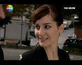 Ezel - serial turcesc difuzat pe  ATV  TR Th_SHOWTVCurrent20091026_2005201mpg-2229
