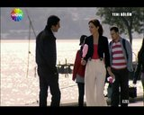 Ezel - serial turcesc difuzat pe  ATV  TR Th_SHOWTVCurrent20091026_2005201mpg-2288