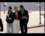 Ezel - serial turcesc difuzat pe  ATV  TR Th_SHOWTVCurrent20091026_2005201mpg-2384