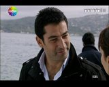 Ezel - serial turcesc difuzat pe  ATV  TR Th_SHOWTVCurrent20091026_2005201mpg-2469