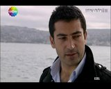 Ezel - serial turcesc difuzat pe  ATV  TR Th_SHOWTVCurrent20091026_2005201mpg-2471