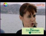 Ezel - serial turcesc difuzat pe  ATV  TR Th_SHOWTVCurrent20091026_2005201mpg-2483