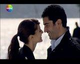 Ezel - serial turcesc difuzat pe  ATV  TR Th_SHOWTVCurrent20091026_2005201mpg-261