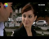 Ezel - serial turcesc difuzat pe  ATV  TR Th_SHOWTVCurrent20091026_2005201mpg-409