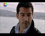 Ezel - serial turcesc difuzat pe  ATV  TR Th_SHOWTVCurrent20091026_2005201mpg-483