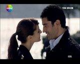 Ezel - serial turcesc difuzat pe  ATV  TR Th_SHOWTVCurrent20091026_2005201mpg-582