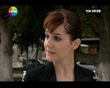 Ezel - serial turcesc difuzat pe  ATV  TR Th_SHOWTVCurrent20091026_2005201mpg-794