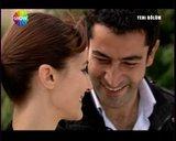Ezel - serial turcesc difuzat pe  ATV  TR Th_SHOWTVCurrent20091026_2005201mpg-856