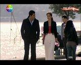 Ezel - serial turcesc difuzat pe  ATV  TR Th_SHOWTVCurrent20091026_2005201mpg-971