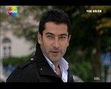 Ezel - serial turcesc difuzat pe  ATV  TR Th_SHOWTVCurrent20091026_2059461mpg-73
