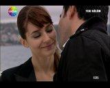 Ezel - serial turcesc difuzat pe  ATV  TR Th_SHOWTVCurrent20091026_2059461mpg-75