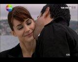 Ezel - serial turcesc difuzat pe  ATV  TR Th_SHOWTVCurrent20091026_2059461mpg-76