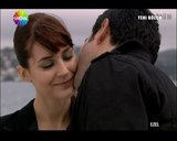 Ezel - serial turcesc difuzat pe  ATV  TR Th_SHOWTVCurrent20091026_2059461mpg-77