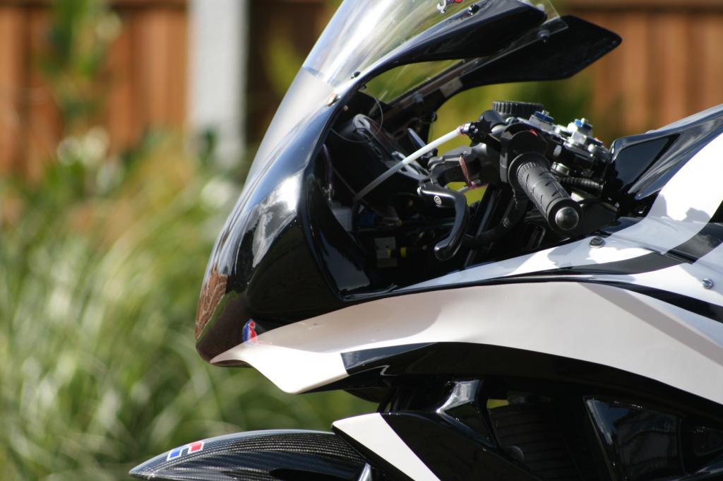 Honda 600 CBR RR - Page 3 IMG_1314