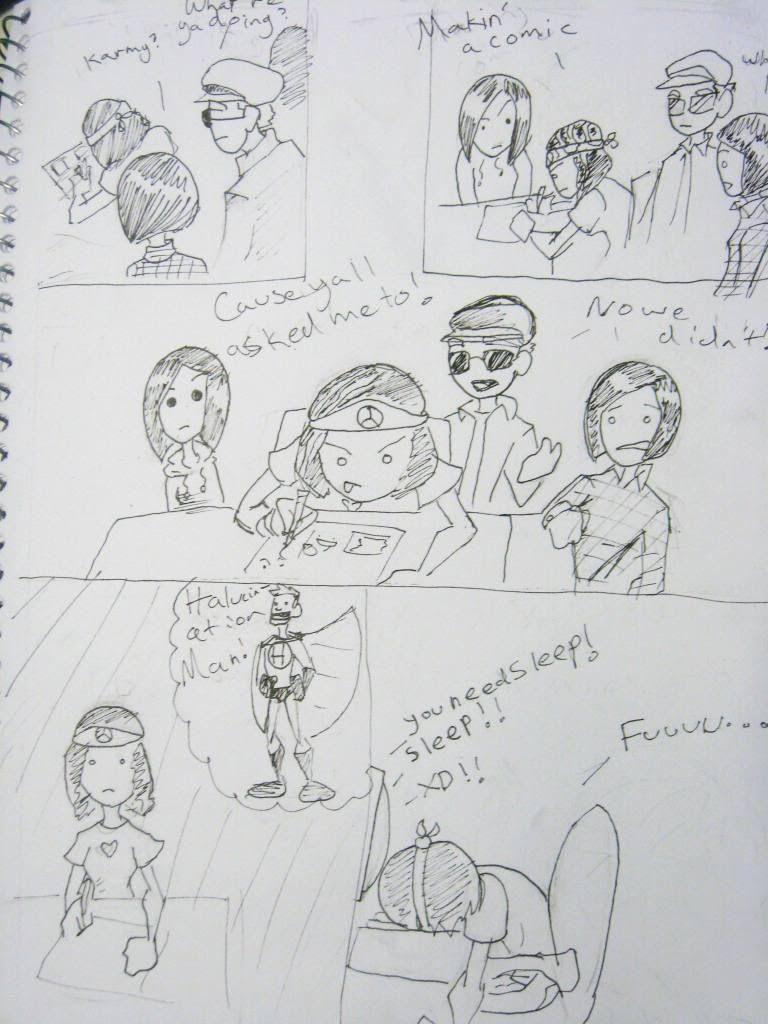 Karmy's art IMG_4545
