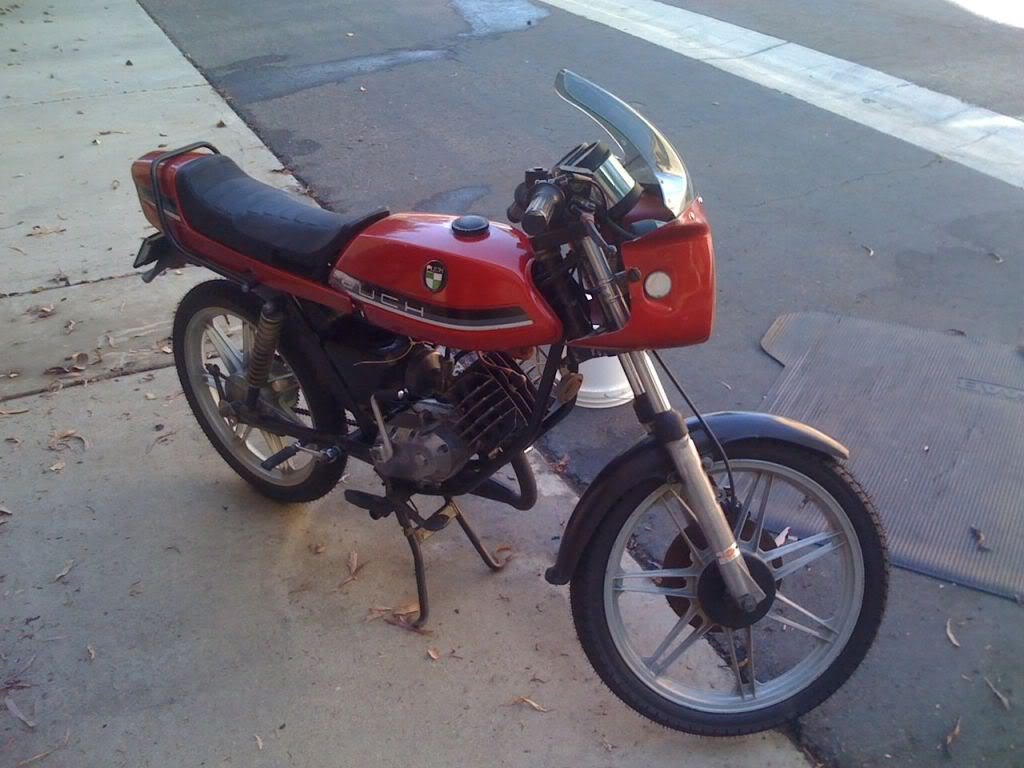 Puch Monza - From San Francisco (USA) IMG_1338