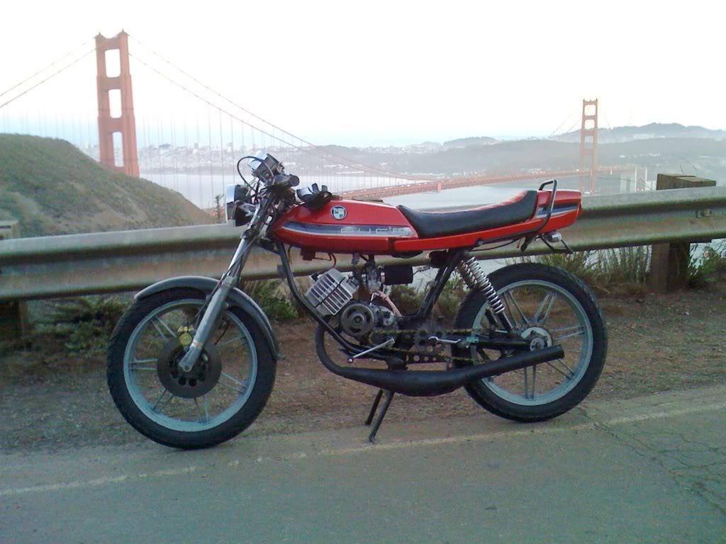 Puch Monza - From San Francisco (USA) - Página 2 File-62
