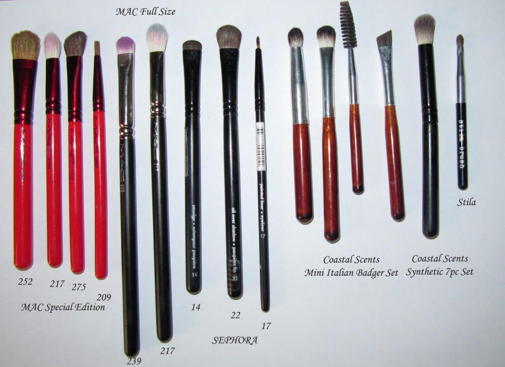 Comorile noastre -Makeup/Nails/Hair collection - Pagina 2 Eca35995