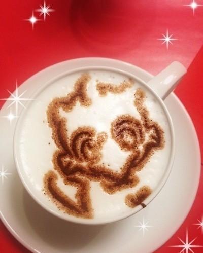 Café en el Flat White [Sharon] CafC3A9-Chocobo_zpsb39a1e83