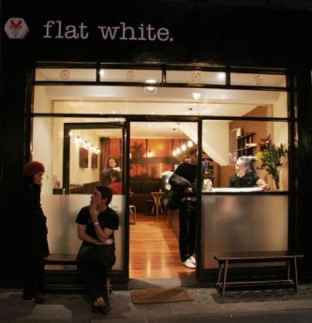 Café en el Flat White [Sharon] Resize_zpsa0473f28