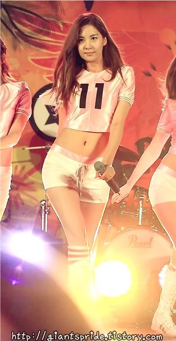 SeoHyun~  Gallery_41322_1754_84239