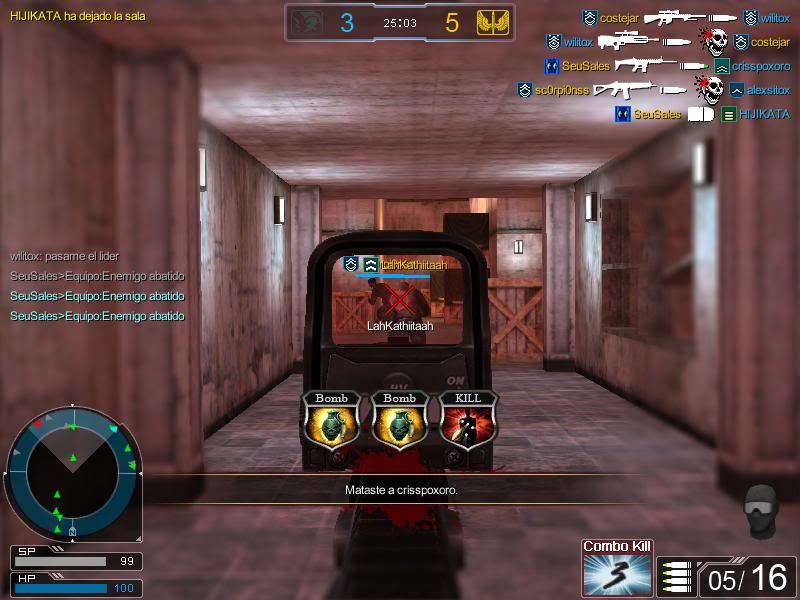 Treino de granadeira 201188203921