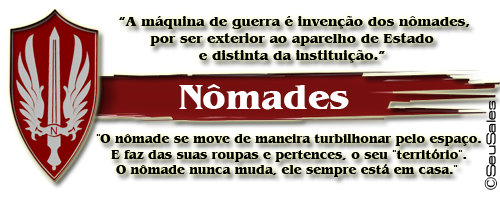 Nômades no The War Z Signnomades2cpia