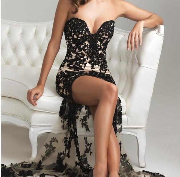 Annie's Yule Ball Gowns T2eC16VHJHYE9nzpeDFwBRLhJfjOQ60_3_zpsa86f3c3f