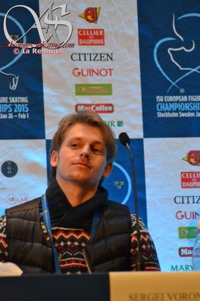 Сергей Воронов - Страница 4 DSC_1530